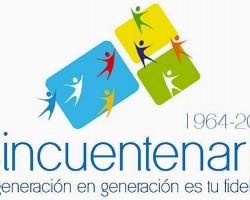 Grupo Bíblico Universitario de Chile celebrará 50 años de vida