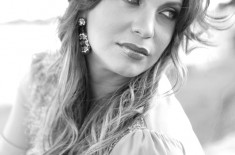Christine D'Clario – Como Dijiste [Video Oficial]