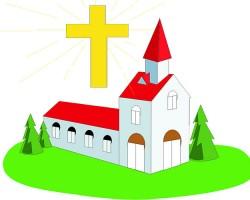 ¿Por qué las personas quieren a Jesús pero no a la iglesia?