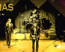 Fuego Music presenta «Tu Reinas» la nueva producción musical de GDA